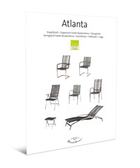 cover_produktblatt_diamond_garden_Atlanta
