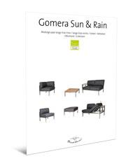 cover_produktblatt_diamond_garden_Gomera_Sun_Rain