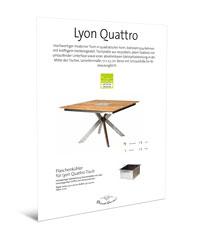 cover_produktblatt_diamond_garden_Lyon_quattro