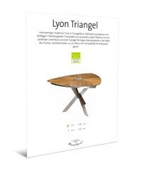 cover_produktblatt_diamond_garden_Lyon_triangel