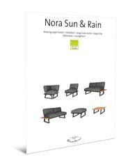 cover_produktblatt_diamond_garden_Nora