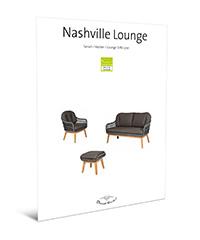 nashville-lounge