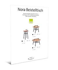 nora-beistelltisch